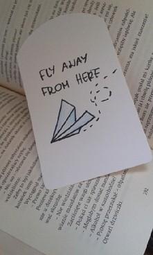Moc książek