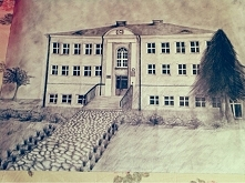 ... Stary budynek...XD
