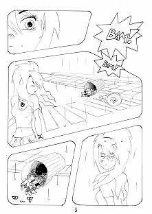 str. 3 OMG miałam tyle na głowie, że dodaje z opóźnieniem.