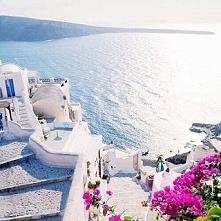 Santorini <3 <3 więce...