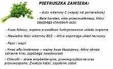 Pietruszka! (natka)