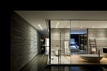 Zobacz jak zaprojektować dom otwarty, szklany dom, dom przeszklony z widokiem...