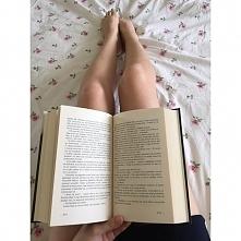 book ❤️