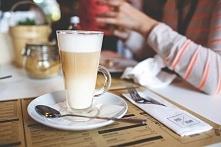 Czym zabielać kawę? Kliknij...