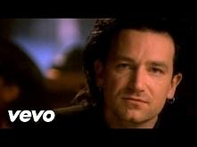 U2 - One - Anton Corbjin Ve...