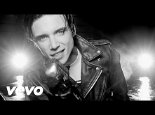 Andy Black - We Don't Have To Dance