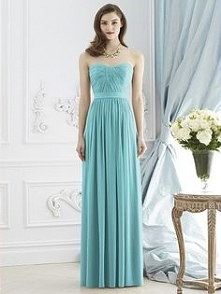 sukienka w kolorze Limpet Shell