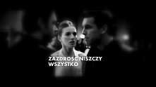 Zobacz 3 część filmu online ▶ ▷ trzymetry-nadniebem3.pl ◀ ◁