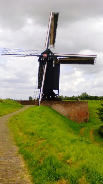 Holandia <3