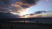 Polskie morze ♥