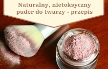 Kosmetyki są jednym z głównych źródeł narażenia ludzi na toksyny. W celu zmni...