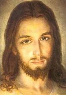 """JEZUS: """"ILEKROĆ MASZ POCZUCIE, ŻE SIĘ ODE MNIE ODDALIŁEŚ, wyszepcz Moje ..."""