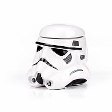 Kubek Stormtrooper - Idealny pomysł na prezent dla faceta!