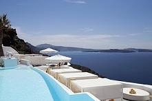 Santorini <3 więcej na b...