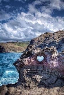 Romantyczne Hawaje <3 wi...