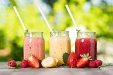 10 rzeczy, których nie wiedziałeś o owocach