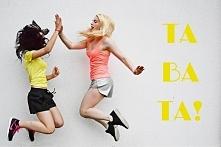 TABATA! 25 min trening spalający tkankę tłuszczową ;) JUŻ NA BLOGU :D