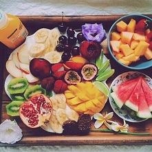 Zjedlibyśmy wszystko;)