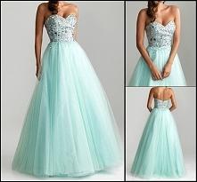 Ughhh <3 *>* prom dress