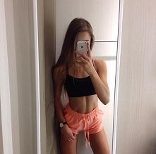 #bodygoal
