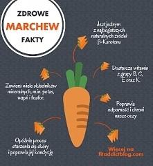 Marchew!