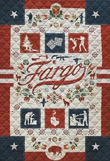 """Głównym bohaterem """"Fargo 2"""" jest weteran wojny w Wietnamie, młody detektyw Lou Solverson (Patrick Wilson). To ojciec znanej z pierwszego sezonu dzielnej policjantki Mo..."""