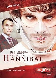 Konsultant FBI zmaga się z umiejętnością analizy umysłów seryjnych morderców. Trafia pod opiekę dr. Hannibala Lectera, który pomaga mu poradzić sobie z przekleństwem, a także do...