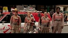 """""""Pogromcy Duchów III 2016"""" Aby przejść na stronę z filmem kliknij w obrazek powyżej. O FILMIE: Gdy 30 lat temu Manhattan opanowują duchy, do akcji wkracza  nowa ekipa ..."""