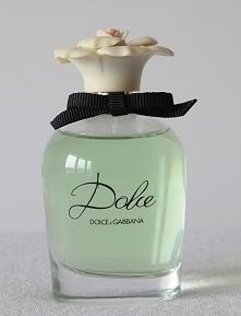 Posiadam do sprzedania nowy perfum-tester Dolce & Gabbana pojemność 75 ml.Jest nowiutki tester bez pudełka po prostu.Serdecznie polecam