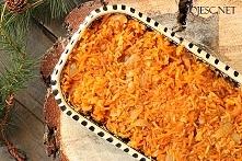 Składniki na 4 porcje:      Chuda ryba, np. filet z dorsza, soli, morszczuka ...