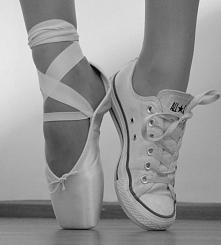 Hip Hop = Like Balet = Komentarz