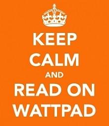Znacie jakieś fajne książki na wattpad (najeliej nie zawieszone i często apde...