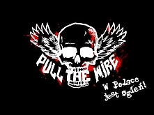 Pull The Wire - Papieros