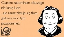 cała ja :)