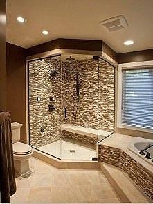 Bathroom xd