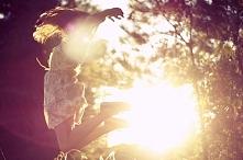 Sunny :D