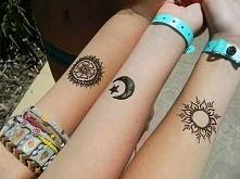 Tattos :)
