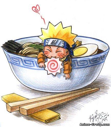 Haha...Naruto