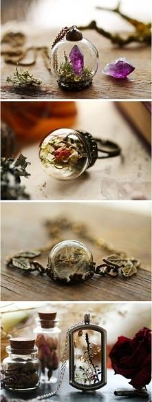 piękna ta biżuteria *.*
