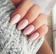 128 Pink Marshmallow