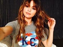 Podoba wam się nowa fryzura Seleny?