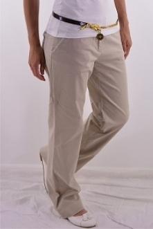 Spodnie Warehouse - Nowa dostawa - Secondhand online.