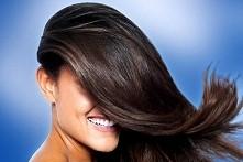 Wcierki na porost włosów, k...