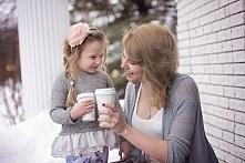 Czy dzieci mogą pić kawę? K...