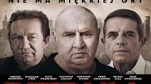PITBULL NOWE PORZADKI FILM ONLINE