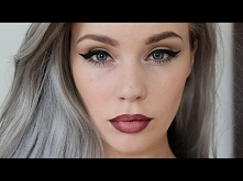How To: Perfect Winged Eyel...