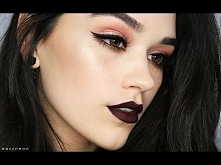 Get Ready With Me   Birthday Glam