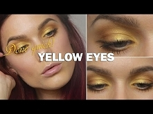 Done Quick - Yellow Eyes - ...