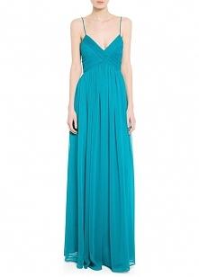Sprzedam sukienkę mango jak na zdj nowa bez metek rozm s :) za 100zł (cena w sklepie 329)