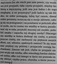 #cytat